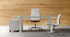 Dise o interior y mobiliario muebles mobiliario interior for Muebles de oficina wikipedia