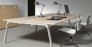 Mobiliario de Oficina para su reforma | Grupo Inventia, Opiniones ...