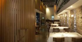 Reformas de restaurantes en barcelona 1