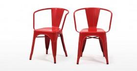 sillas de oficina barcelona 2