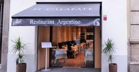 reformas barcelona restaurante39
